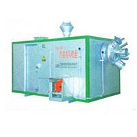 广州空气处理系统