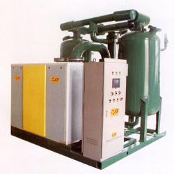 联合干燥器