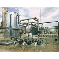 广州磷化废水