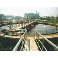 广州生活污水