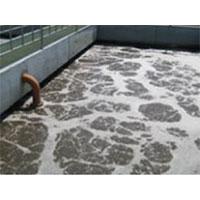 上海化工废水