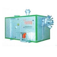 深圳空气处理系统