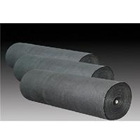 长沙活性碳纤维