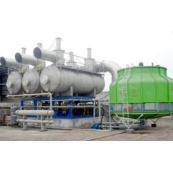广州颗粒活性炭吸附+冷凝回收