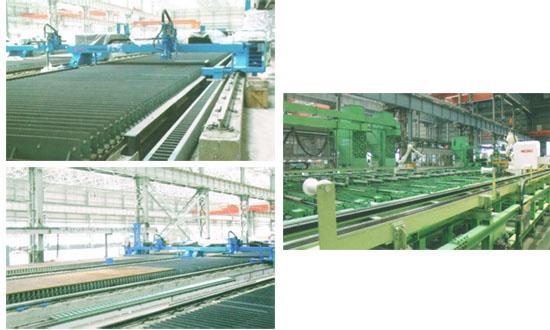 智能化钢板切型材割输送线2.jpg