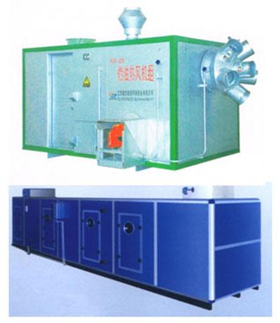 空气处理系统.jpg