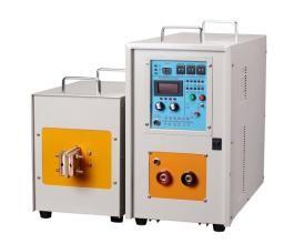 余热再生干燥器的优势