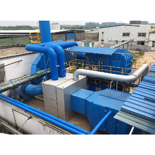 沸石转轮+CO-福陆重工1.jpg