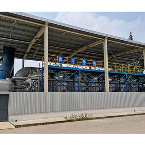 颗粒活性炭吸附+冷凝回收-上海飞机制造厂.jpg